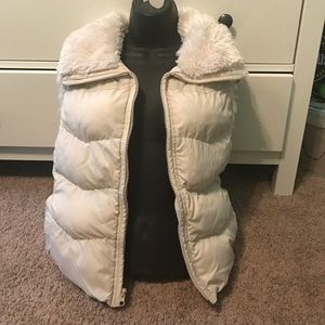 Big Chill Jackets & Blazers - Awesome winter comfortable warm vest