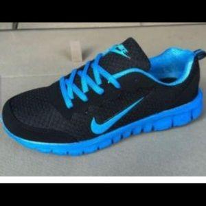Nike Shoes - Nike running shoes coming soon 5-18-17