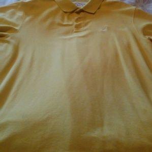 Nautica Other - Men's summery Nautica shirt