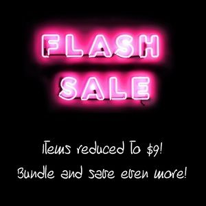 Other - 🛍Flash sale!🛍