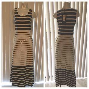 5th & Love Dresses & Skirts - New - Summer Maxi Dress