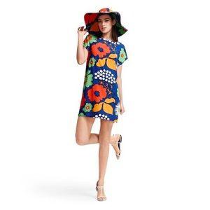 Marimekko Dresses & Skirts - Marimekko for Target Dress