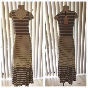 5th & Love Dresses & Skirts - New- Summer Maxi Dress