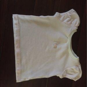 La Stupenderia Other - Baby designer top. 3M. By La Stupenderia. Italy