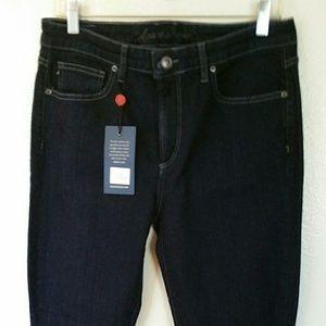 Agave Denim - Jeans