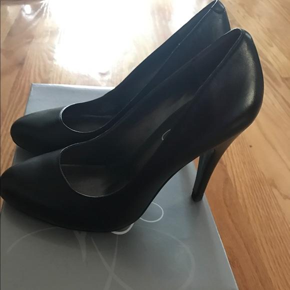 Jessica Simpson Shoes - Jessica Simpson pumps