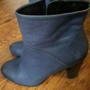 n.d.c. Shoes - NDC made in Spain booties