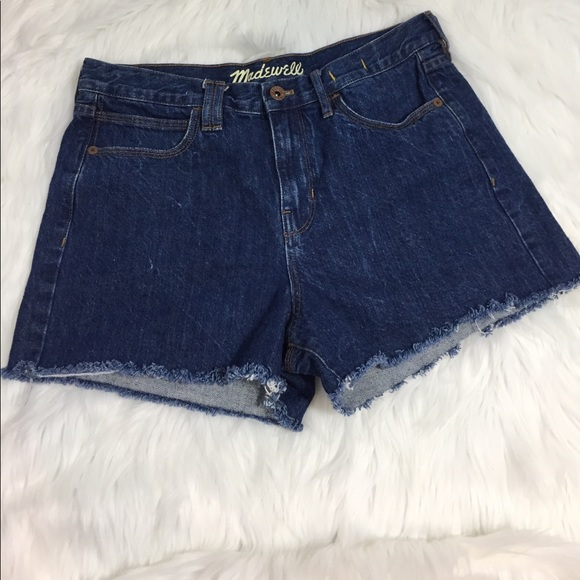 Share your High waisted cut off jean shorts simply excellent