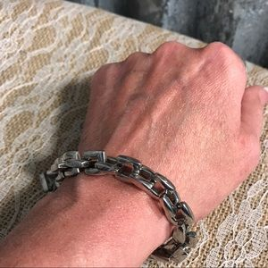 Chisel Jewelry - ♨️New Listing♨️ Chisel Stainless Steel Bracelet