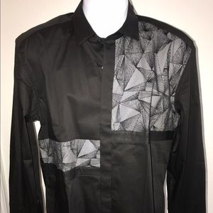 Antony Morato Other - Men's shirt