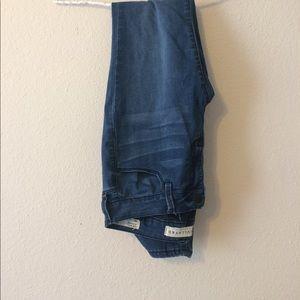 Bullhead Denim - Bullhead Jeans