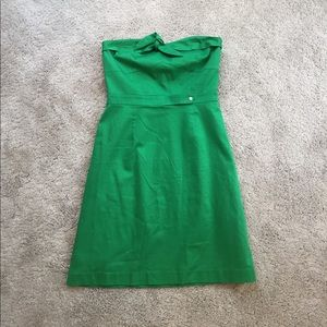 Daniel Cremieux Dresses & Skirts - Green cremiuex dress