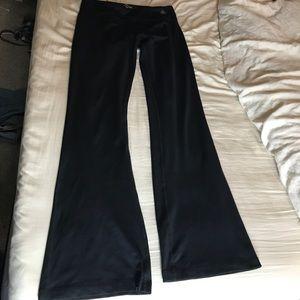 98d4f3100378d4 adidas Pants - Adidas yoga pants