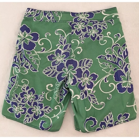 66 Off J Crew Other J Crew Mens Board Shorts Bathing