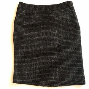 Theysken's Theory Dresses & Skirts - Theyskens' Theory Pencil Skirt with Pockets