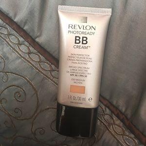 Revlon Other - Revlon Photoready BB Cream