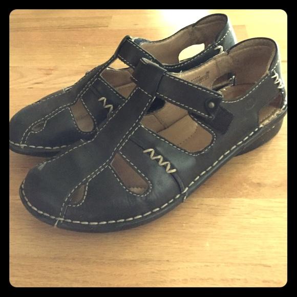 b2fb702e Josef Seibel Shoes - Josef Seibel women's shoes size 38