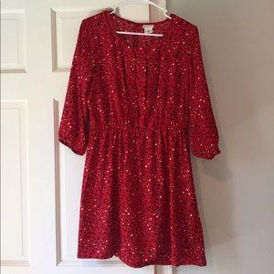Cooperative Dresses & Skirts - Cooperative dress