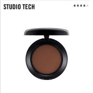 ⚫️BLACKFRIDAY SALE⚫️MAC studio tech