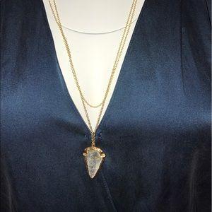custom Jewelry - Necklace.
