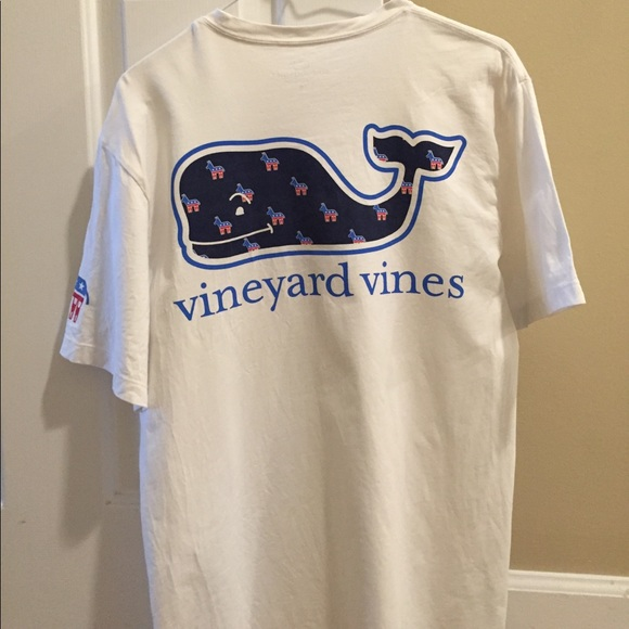 40 off vineyard vines other men 39 s small vineyard vine t