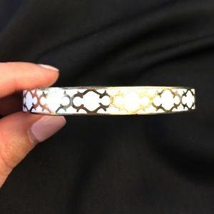 Andrew & Co Jewelry - Andrew Hamilton Crawford Bracelet
