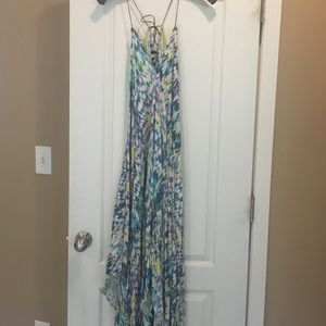 Karina Grimaldi Dresses & Skirts - Dress NWT