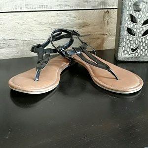 Fergalicious Shoes - Fergalicious Sandals
