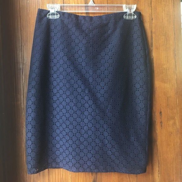 75 the limited dresses skirts the limited navy