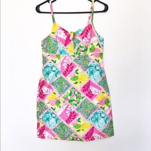 Lilly Pulitzer Dresses & Skirts - Lilly sundress