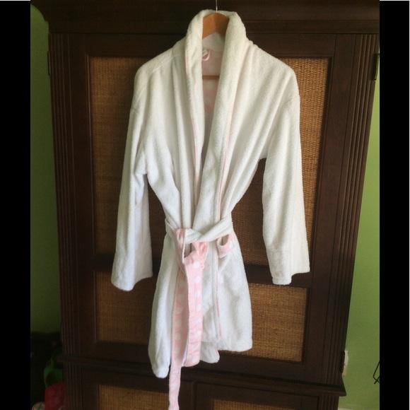 Merveilleux Women Bathroom Robes