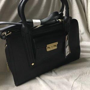 3.1 Phillip Lim for Target Handbags - 3.1 Phillip Lim for Target Medium Satchel