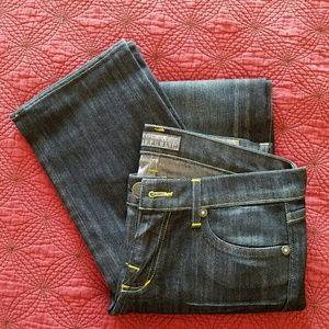 Rock & Republic Denim - ✂️wkendSALE‼️Rock & Republic Jeans