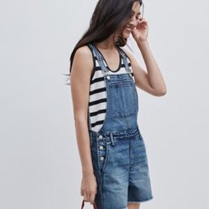 Madewell Tops - Madewell Top