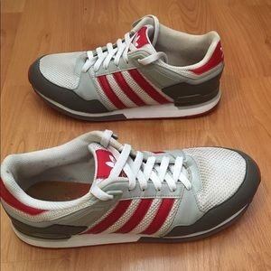 Adidas Other - Adidas Sneakers