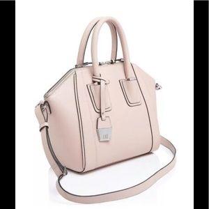 Ivanka Trump Handbags - New Ivanka Trump Doral large satchel handbag