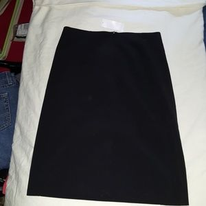 New York & Co size 2 Pencil skirt