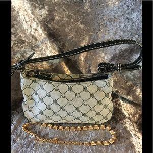 Ralph Lauren Handbags - 💋💋❤️RALPH LAUREN