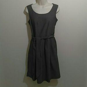 H&M Dresses & Skirts - H&M gray dress