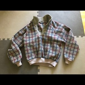 Penfield Other - Vintage Penfield Pullover
