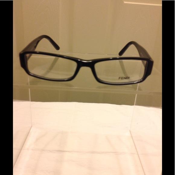313f85478651 Fendi Accessories - Fendi optical (prescription) frames