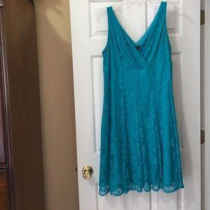 Glamour & Co. Dresses & Skirts - Dress 🌹🌹🌹Memorial Week Price drop🌹🌹🌹