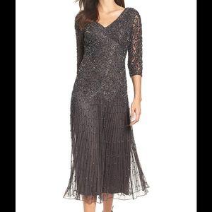 Pisarro Nights Dresses & Skirts - Pisarro Nights beaded Gown