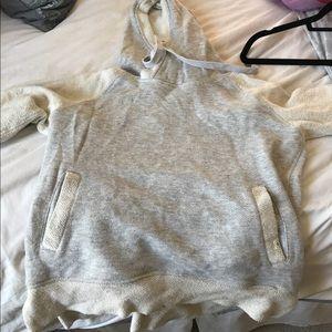 Rip Curl Sweaters - Rip curl jacket