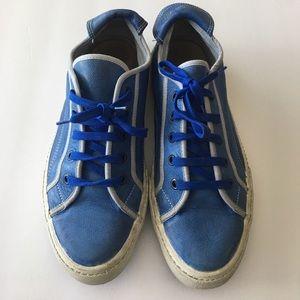 Pantofola D'oro Shoes - P A N T O F O L A • D ' O R O - sneakers