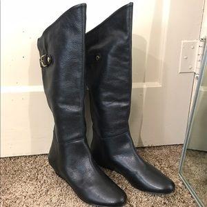 Steven by Steve Madden Shoes - Steven by Steve Madden inntense boot