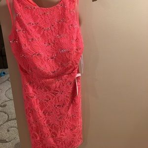 Hailey Logan Dresses & Skirts - Beautiful Party Dress