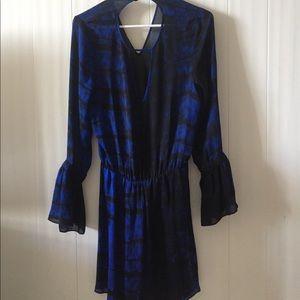 Parker Dresses & Skirts - Parker dress, size small
