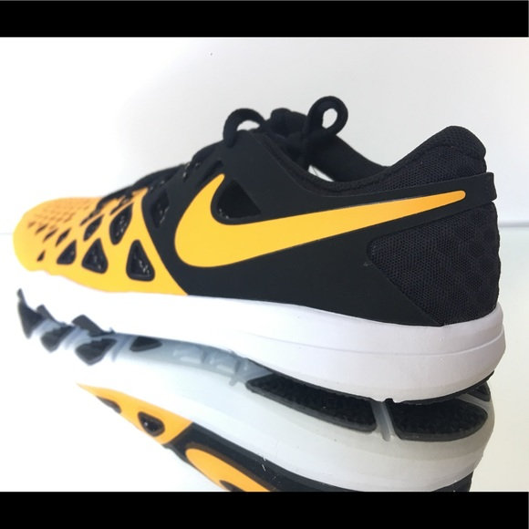 Steelers Shoes For Kids