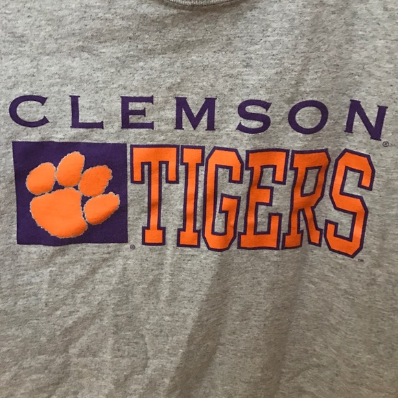 clemson single men Are you looking for clemson older men look through the latest members below and you may just find your perfect partner contact them and setup a meetup later tonight.